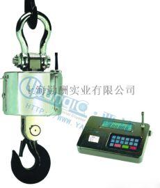 10T无线电子吊钩秤,行车用可选配大屏幕电子吊秤