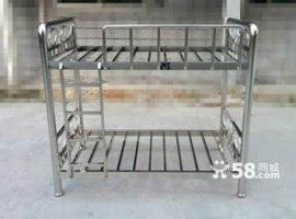 天津不锈钢上下床厂家,物美价廉,欢迎选择