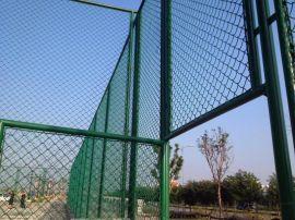 體育場隔離柵 球場圍欄網 運動場護欄網 防護網