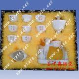 歐式陶瓷茶具 瓷茶具 陶瓷茶具