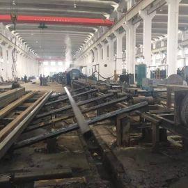 江苏方矩形钢管|方管厂|Q235方管|无缝方管|镀锌方管|低合金方管