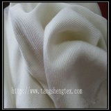 竹纖維面料/梭織服裝面料