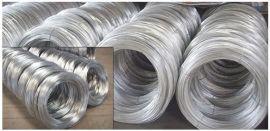 鐵絲、鍍鋅鐵絲、不鏽鋼絲、銅絲、鎳絲
