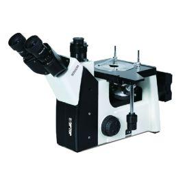 舜宇 IE200M 倒置金相显微镜
