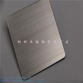 201本色不锈钢拉丝板,原色不锈钢板批发(量大有优惠)