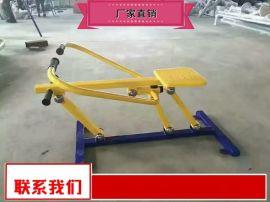 **体育器材奥博体育器材 国标健身器材户外批发价
