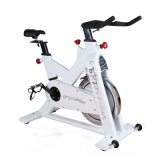 健身房磁控动感单车 静音商用动感单车 脚踏健身车 健身运动器材厂家批发