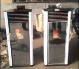 濟南生物質顆粒取暖爐生產廠家,木質顆粒採暖爐