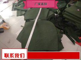 运动海绵垫子出厂价 体操垫厂家供应