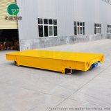 電動搬運平板車蓄電池組 電動平板車廠家供應