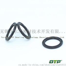 进口防尘APA橡胶密封件