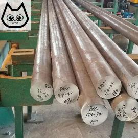 316奥氏体不锈钢圆钢