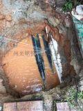 广州专业埋地管道漏水检测-听漏仪