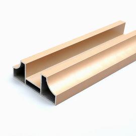 型材铝方通厂家直销异形铝方通吊顶天花规格定制
