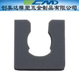 廣州硅膠雜件供應商家荔灣智慧恆溫不鏽鋼水壺硅膠配件