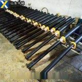 專業生產DWB輕型單體液壓支柱,玻璃鋼液壓支柱