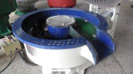 振动研磨溜光机、金属表面处理