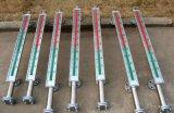 磁翻柱液位計生產廠家