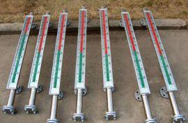 磁翻柱液位计生产厂家
