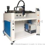 热熔胶自动喷胶机,喷胶上胶机,热熔胶擦胶机
