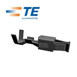 美国TE/AMP连接器927772-3端子泰科安普接插件千金电子现货直达
