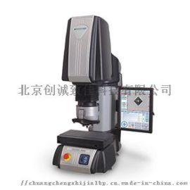 FALCON 5000经济型显微维氏硬度测量仪