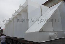 承接造纸、医药、养殖污水处理工程,专业队伍,质量可靠