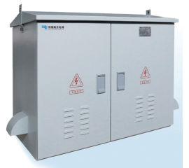 JP低压综合配电箱 低压成套开关设备 配电箱
