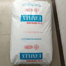 高弹性EVA日本三井化学 210 VAC含量28% 粘合密封剂EVA 掺混树脂用EVA