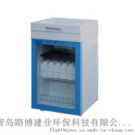 污水处理LB-8000水质采样器