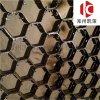 耐磨陶瓷涂料 厂家销售耐磨陶瓷胶泥 防磨胶泥