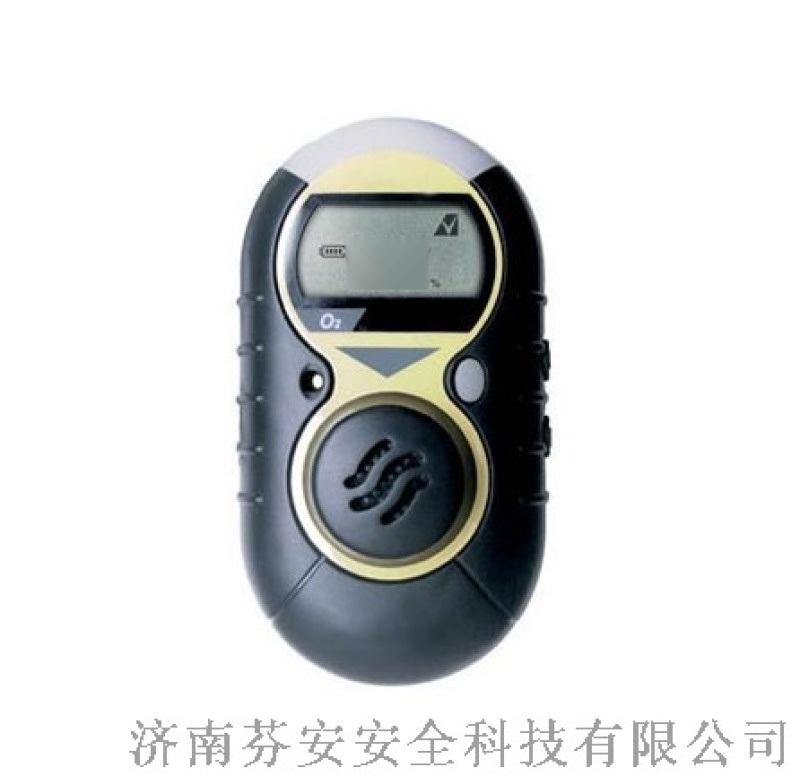 霍尼韦尔气**测仪Minimax XP+气**测仪