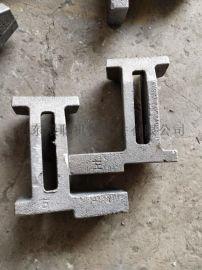 青海锅炉配件铸造件机械件农机配件,广西南宁铸铁炉条