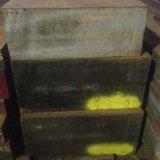 1.2344鋼光板 DIN1.2344圓鋼棒
