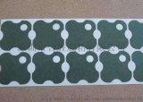电池专用辅料青稞纸模切冲型供应
