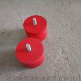 非標定製緩衝器 / 聚氨酯緩衝器 / 液壓緩衝器