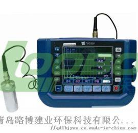 医用TUD320超声波探伤仪|彩屏