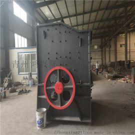 山东制沙设备 制砂机生产厂家 机制砂生产线