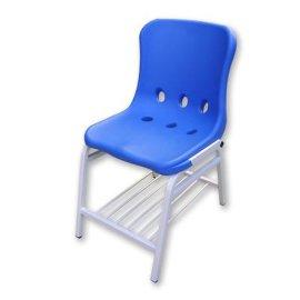 电脑椅(EC-613)