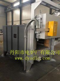 [质量为本]供应:丹阳电炉, 电阻炉, 实验室电炉,箱式电阻炉