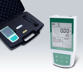 Bante820携带型溶解氧仪,便携式溶氧检测仪