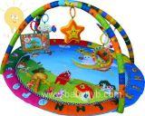 欢乐谷婴儿游戏垫(PM90101)