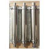 灌溉磁水器 定制碳钢 渗透率高  灌溉磁水器