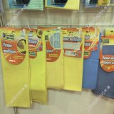 出口高級百潔布生產廠家_新價格_供應多規格出口高級百潔布