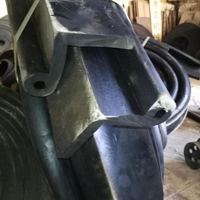 厂家直销 止水带 橡胶止水带 LP型止水带