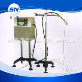 激光打码机  供应喷码机设备 油墨喷码