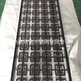 厂家直销201/304黑钛不锈钢屏风 酒店大堂无指纹黑色屏风