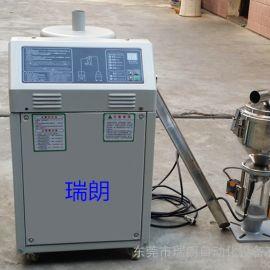 800G塑料吸料机,800G塑料输送设备