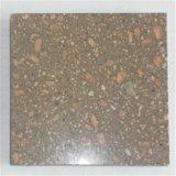供应麦饭石原矿地板 麦饭石工程板 陶瓷釉料麦饭石粉