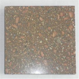供應麥飯石原礦地板 麥飯石工程板 陶瓷釉料麥飯石粉